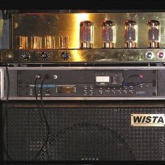 bo-amp
