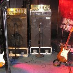 spotnicks_instruments1