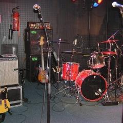 spotnicks_instruments2