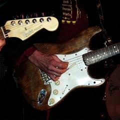 gitarrer01