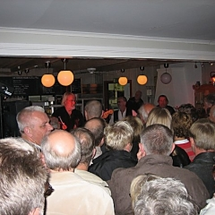 2007-09-01 taberg13
