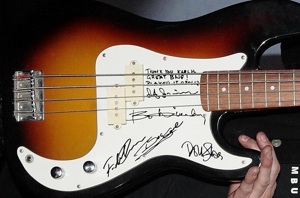 _MG_9666 Autogrammstunde Ausschnitt
