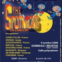 2008-10-04 france 2