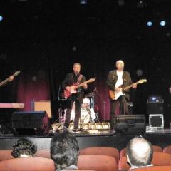 Uddevalla 4 nov 2009 (19)
