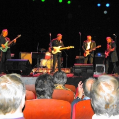 Uddevalla 4 nov 2009 (2)