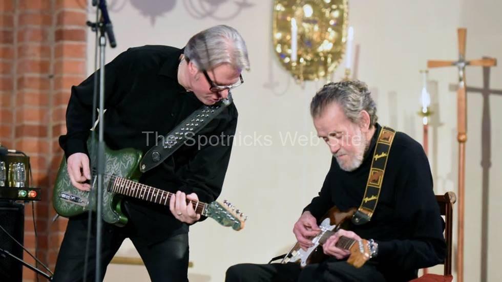 slitstark-gitarr-bo-winberg