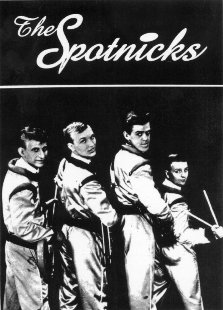 1963 (1)