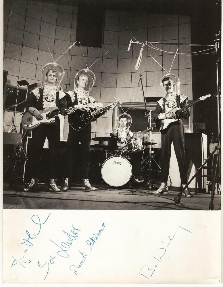 1963 (11)