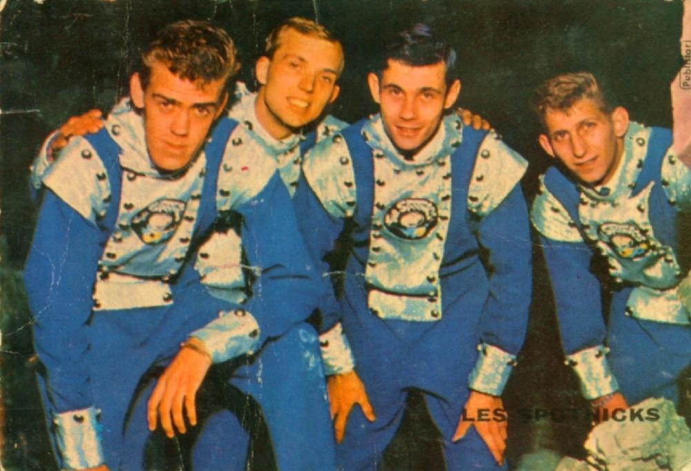 1963 (8)