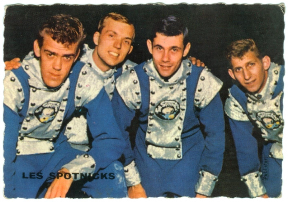 1963 (9)