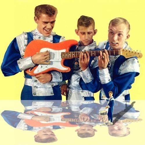 1964 (7)