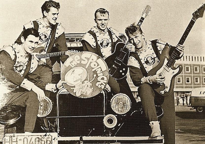 1964 (9)