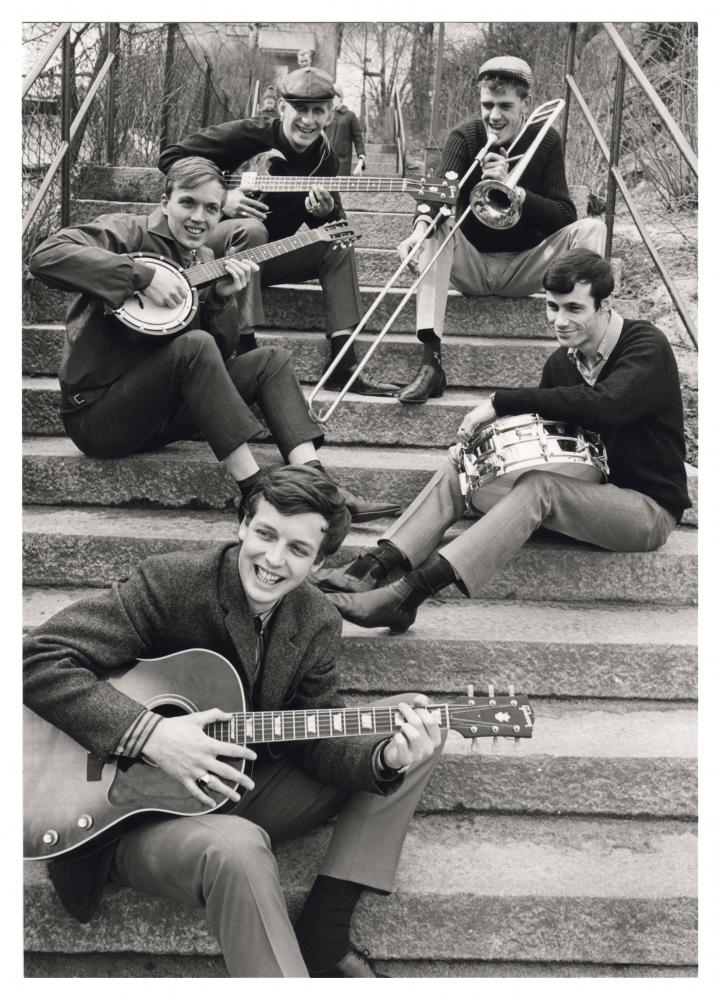 1965 (2)