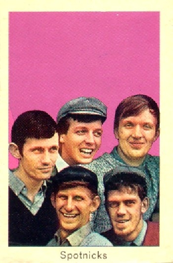 1965 (4)