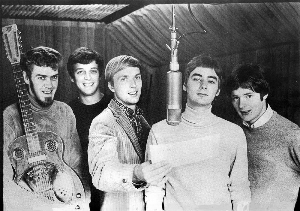 1967 (5)