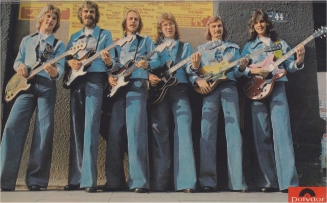 1974 (3)