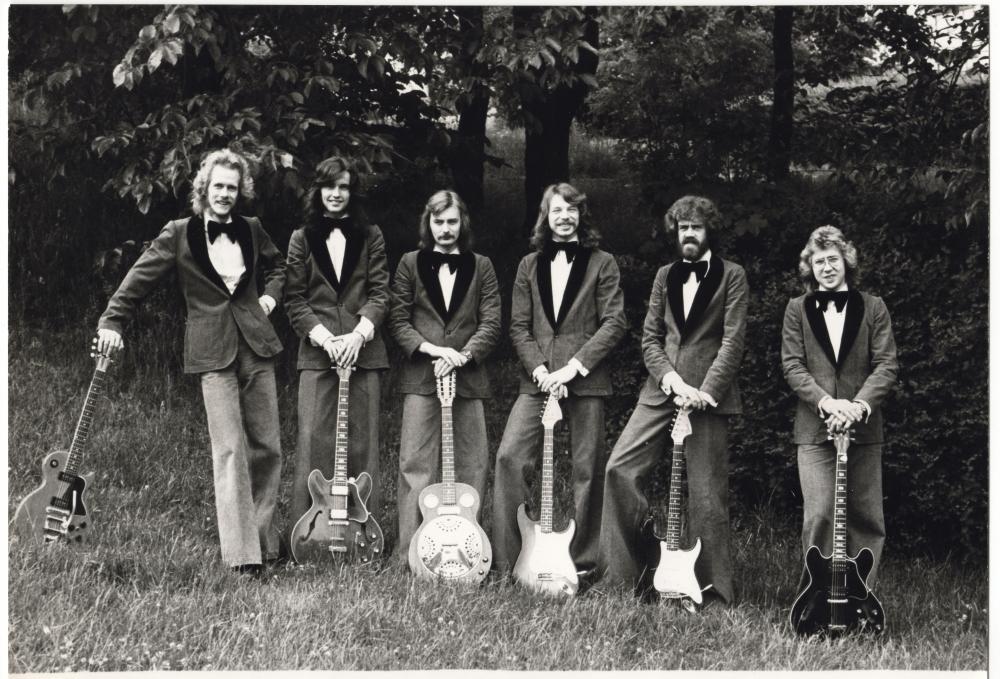 1974 (6)