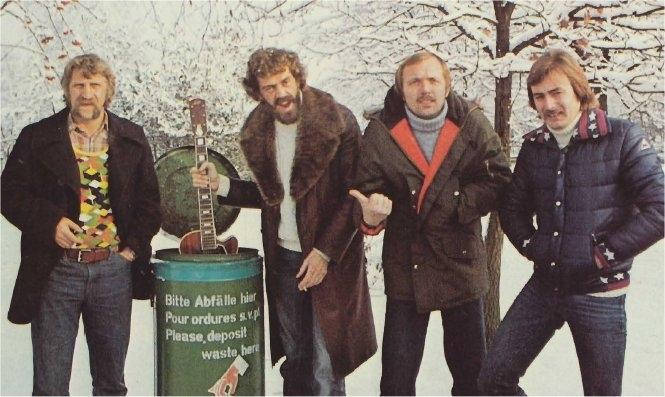 1978 (1)
