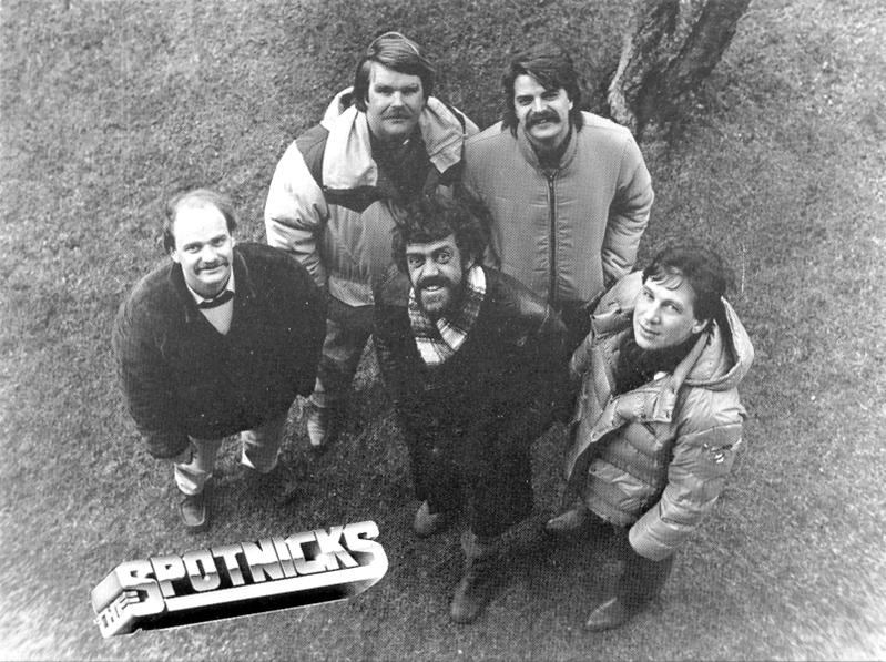 1982 (2)