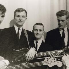 1961 (2)