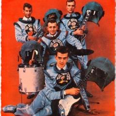 1963 (5)