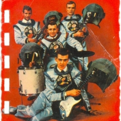 1963 (6)
