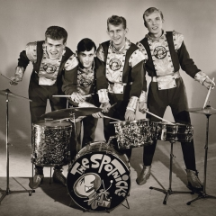1964 (4)