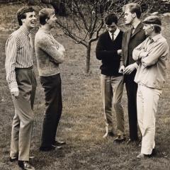 1965 (1)