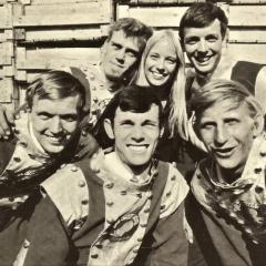 1965 (3)