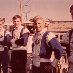 1965 (6)