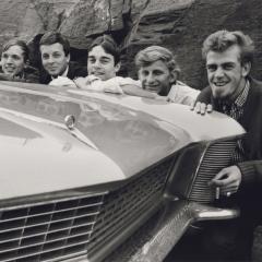 1965 (8)