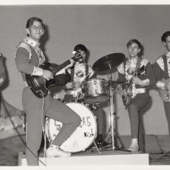 1966 (4)