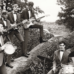 1966 (5)