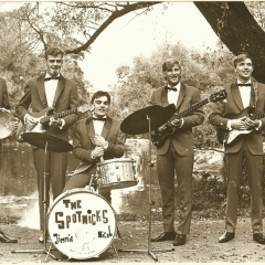 1966 (6)