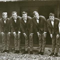 1966 (9)
