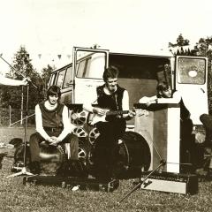 1967 (3)