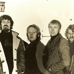 1970 (1)