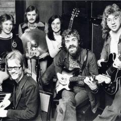 1974 (5)