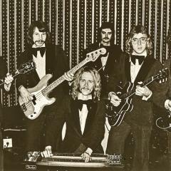 1974 (8)