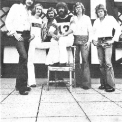 1974 (9)