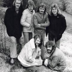 1975 (1)