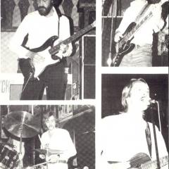 1977 (1)
