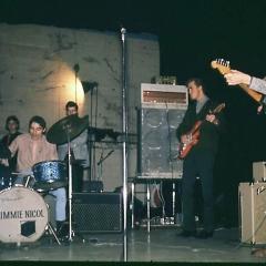 Spotnicks Oktober 1965_01b
