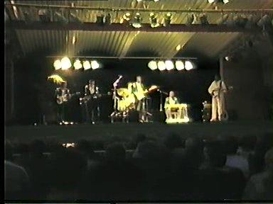 1989 09 16 Live In Sweden Gothenburg At Liseberg The